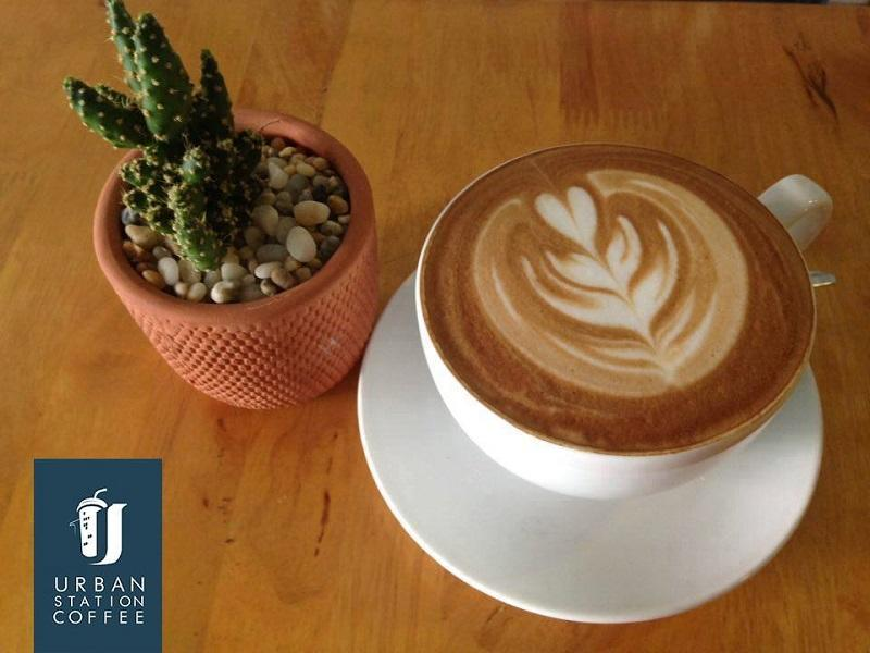 BH Liberty Tặng 20% Coffee