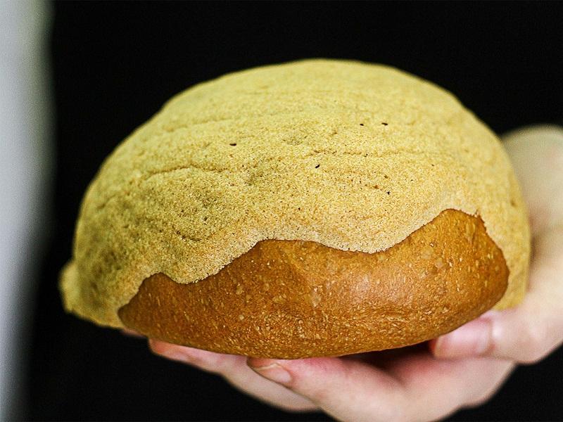 Tặng 25% Bánh ngọt Poeme