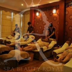Spa Beauty Royal
