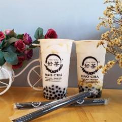 Trà sữa Hăo Chá