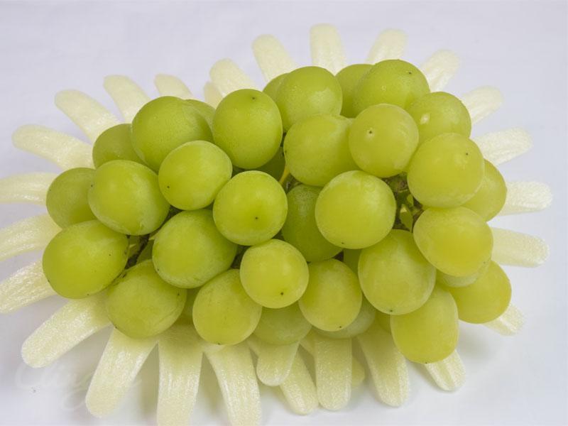 Klever Fruits