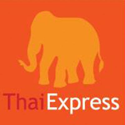 ThaiExpress