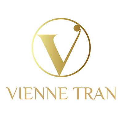Vienne Tran