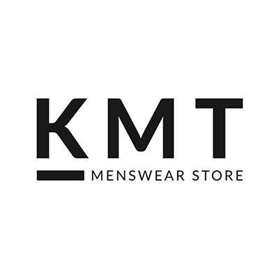 KMT Store