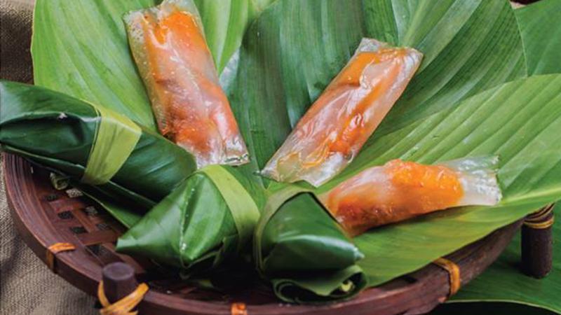 Nét Huế - Giữ hồn ẩm thực cố đô Huế