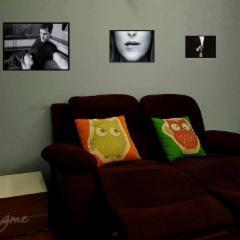 3D Bách Khoa Cafe Film