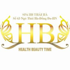 Spa HB