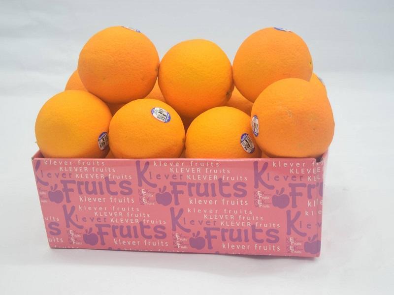 Hoàn tiền 10% Klever Fruits