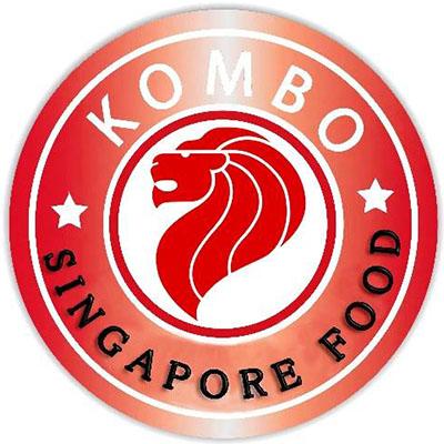 Kombo Singapore