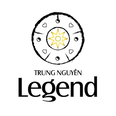 Trung Nguyên Legend