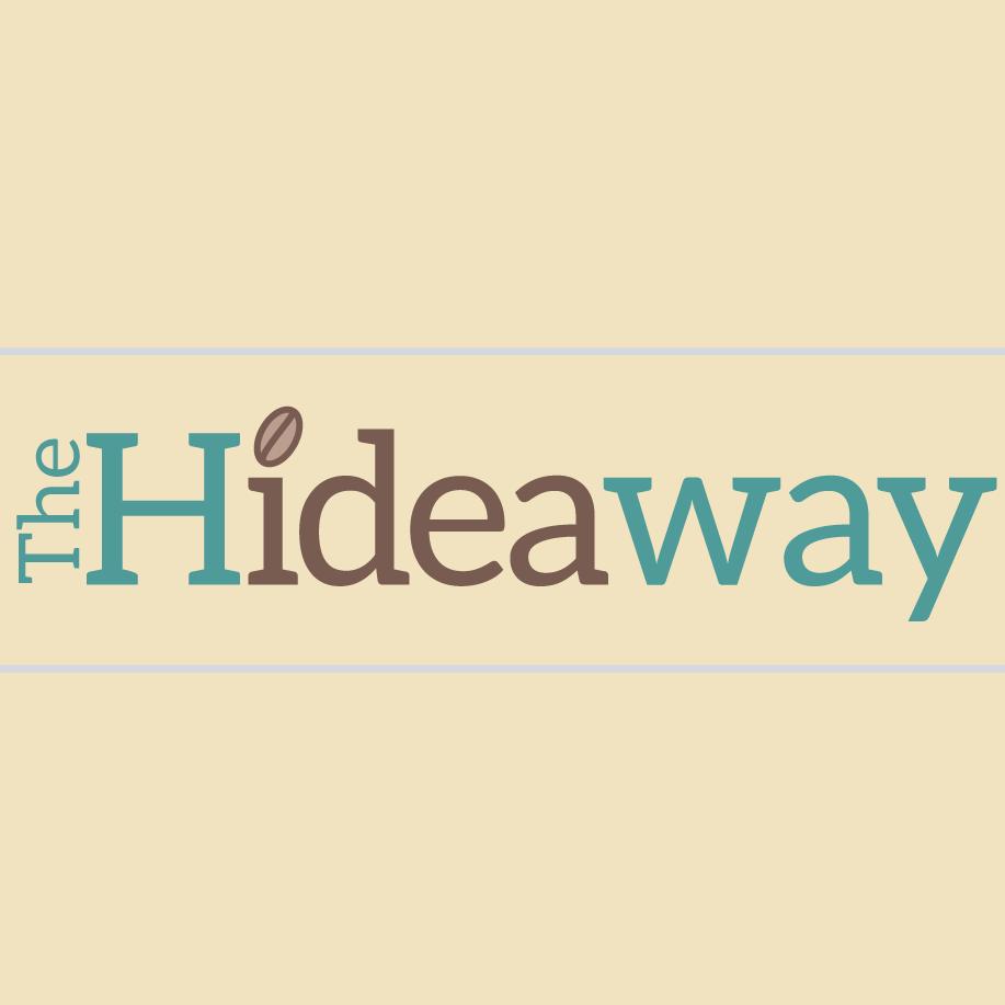 The Hideaway Coffee