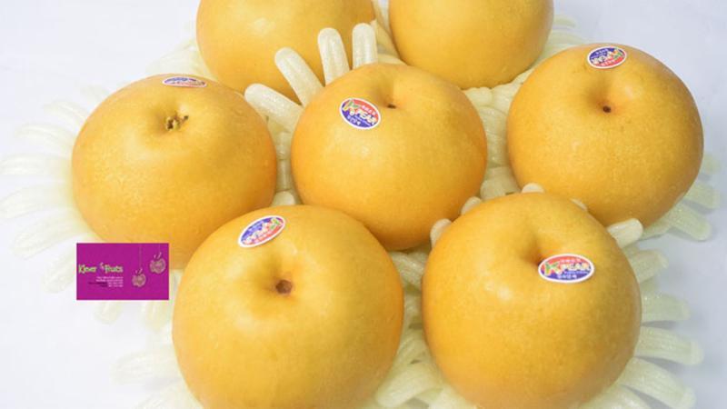 Klever Fruits: Ưu đãi nhân đôi