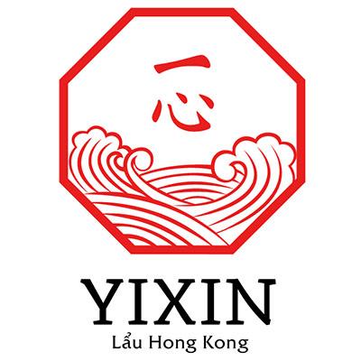 Yixin - Lẩu HongKong