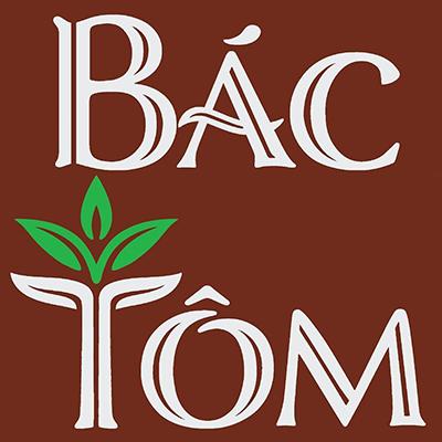 Bác Tôm