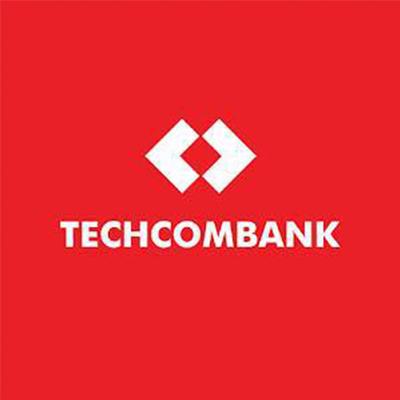 Ngân hàng Techcombank - PGD Huỳnh Thúc Kháng