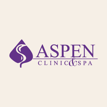 Aspen Clinic & Spa