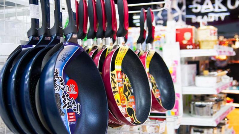 Clingme - Sakuko - siêu thị đồ Nhật nội địa